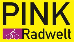 Radwelt Pink