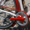 Custom Bikes - Cross Bikes